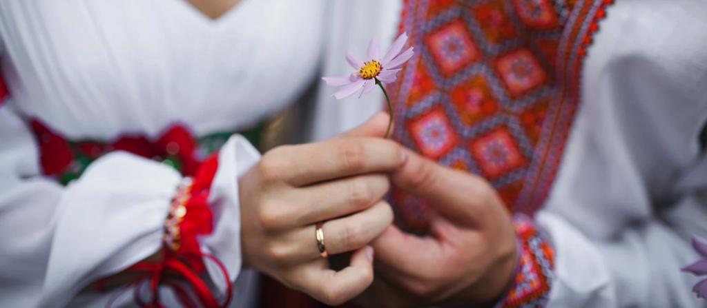 Сотрудники Таганского парка расскажут о символике нашей страны