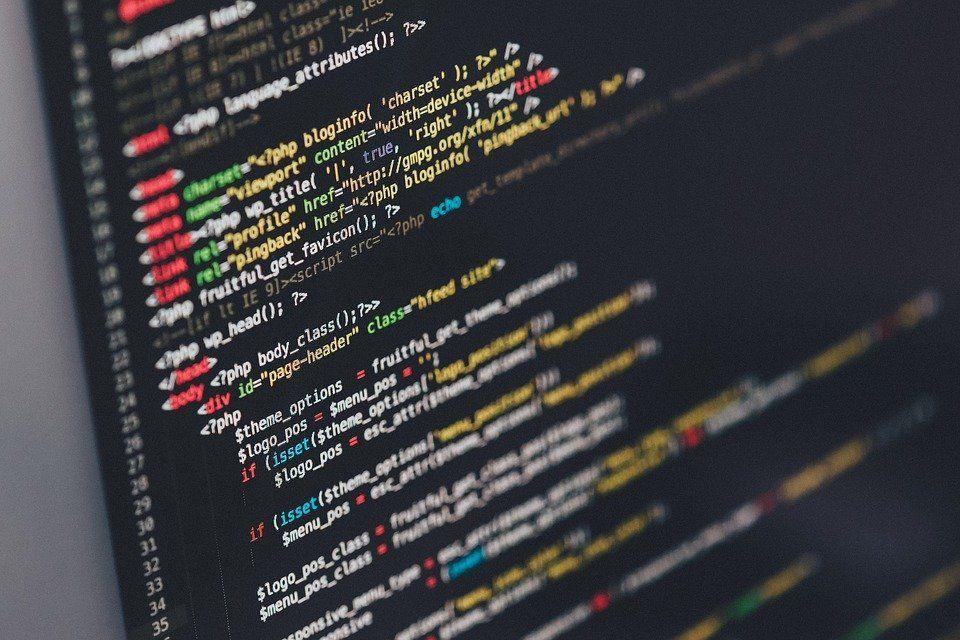 Школьников научат программированию в Центре «Пресня»