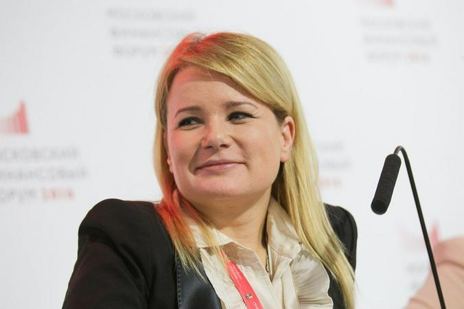 Сергунина рассказала об онлайн-событиях для туротрасли в период пандемии