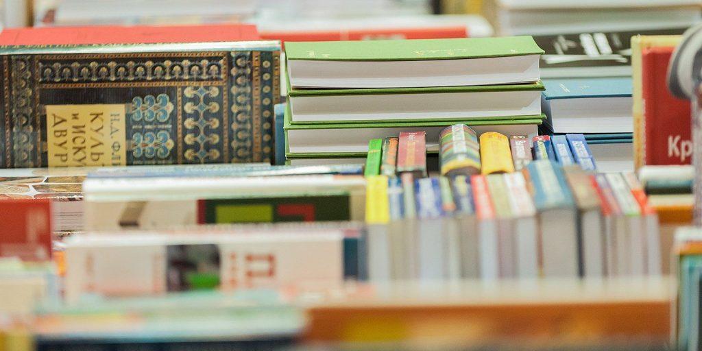 Азбука общения: на сайте детской библиотеки состоится онлайн-встреча с психологом