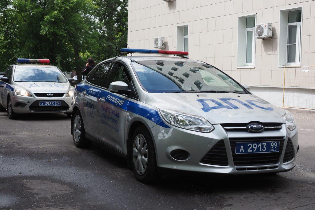 В Москве перед судом предстанет мужчина, напавший на людей в храме святителя Николая Чудотворца