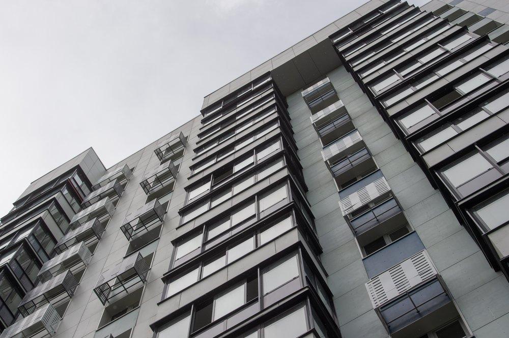 Власти Москвы определили этапы переселения по программе реновации