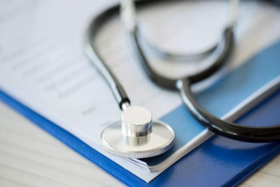 Университетская клиническая больница №2 вернется к плановому режиму работы
