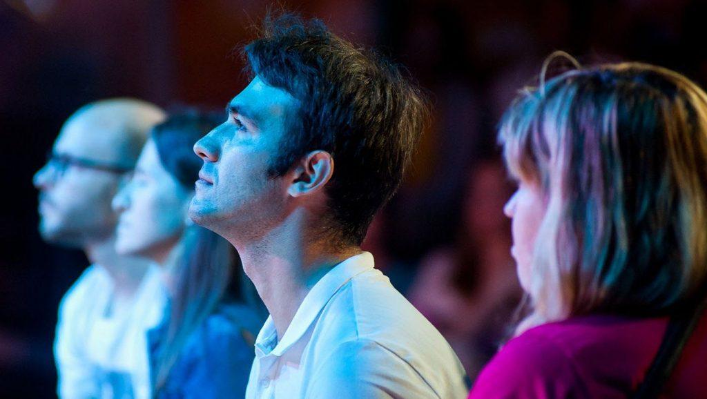 Концерт в честь Москвы: в Доме русского зарубежья проведут музыкальную программу