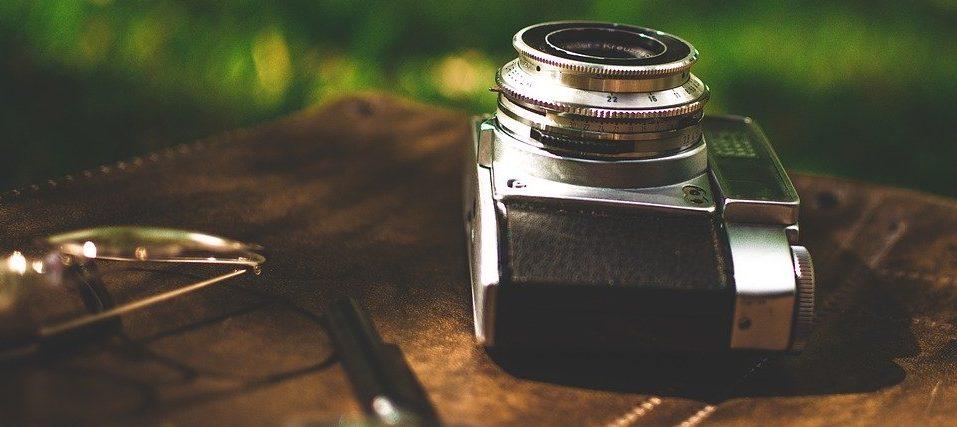 ЛетоВЦентре: сотрудники филиала «Красносельский»объявили о фотоконкурсе
