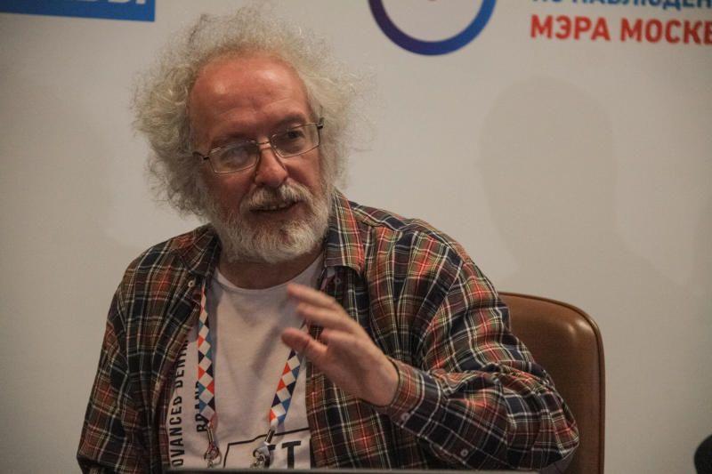 Венедиктов: Очное и е-голосование на довыборах в Москве пройдут в разные дни