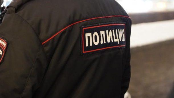 Член Общественный совета при УВД по ЦАО принял участие в профилактическом рейде по предупреждению несвоевременной уплаты административных штрафов