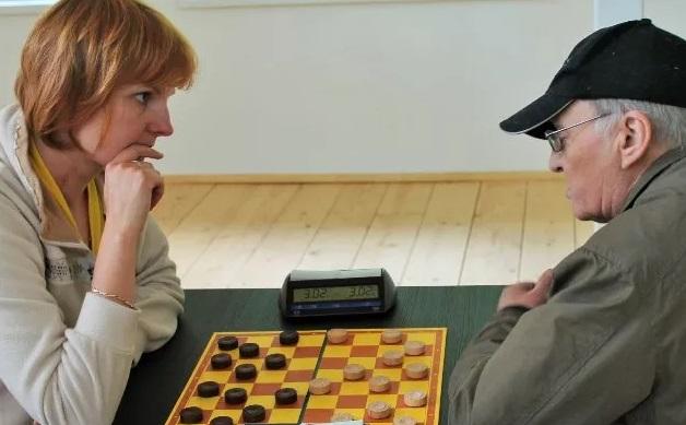 Горожан ждут на более чем 300 площадках «Московского долголетия»
