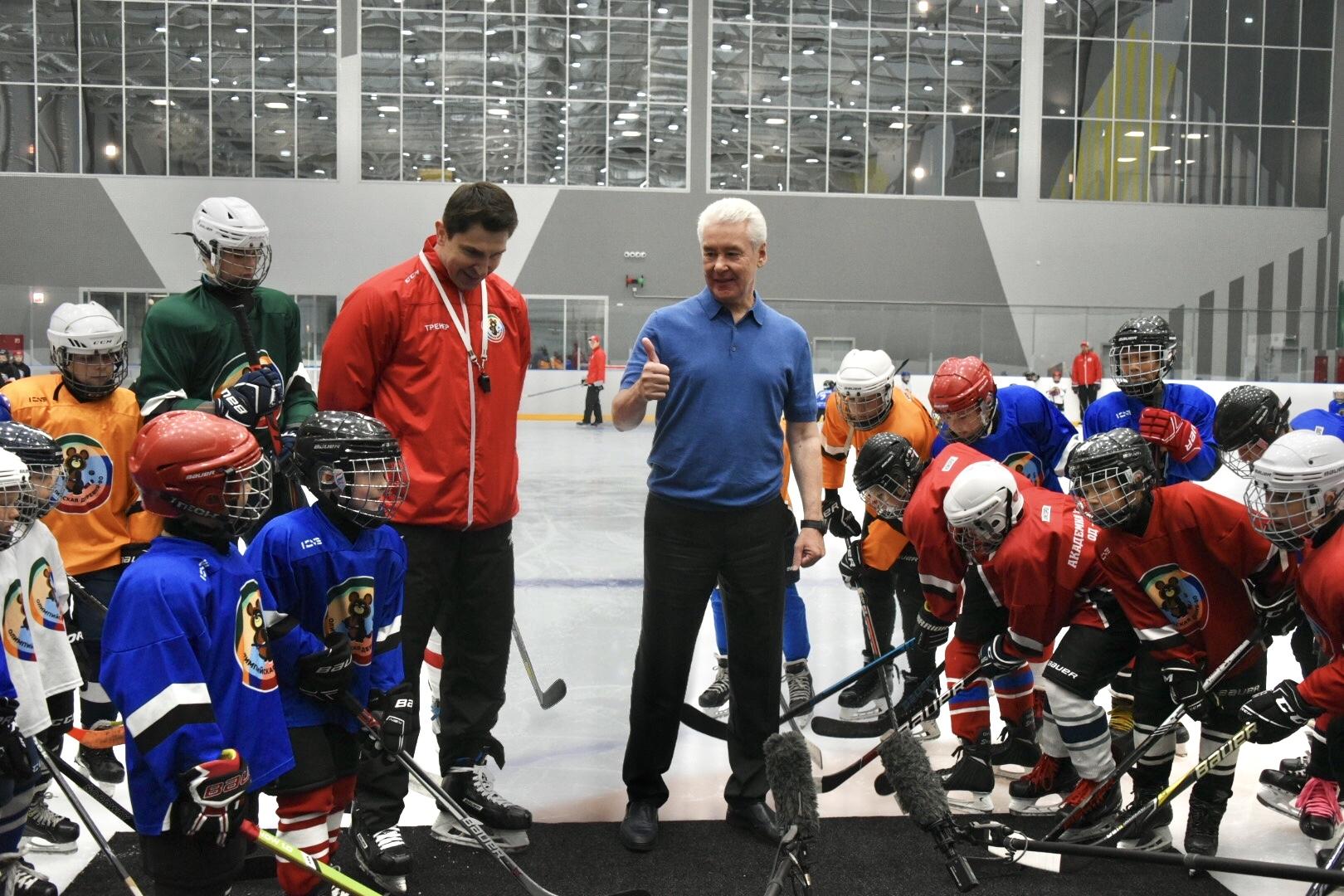 кадрах ск олимпийский хоккей фотогалерея этой вселенной живут