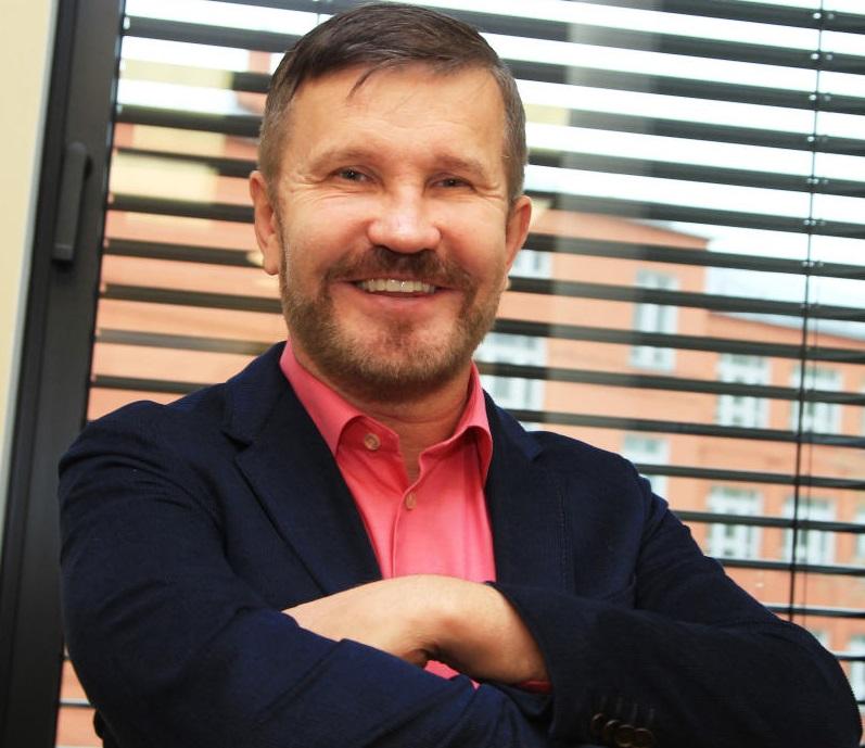 Депутат МГД Александр Семенников отметил рост активности избирателей на довыборах в Москве