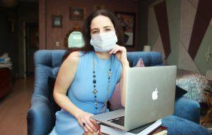 Это облегчает работу лечащему врачу. Фото: Наталия Нечаева