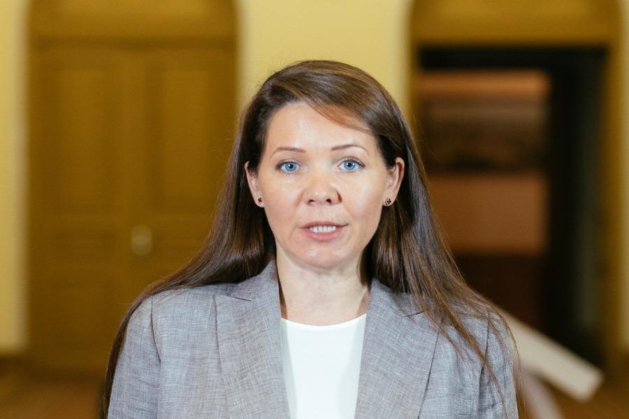 Ракова: Первая партия вакцины отCOVIDпоступила в 3 поликлиники Москвы
