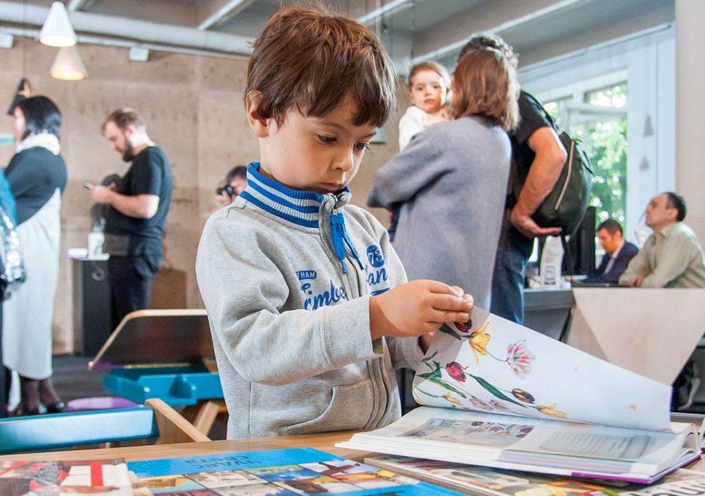Лучший город Земли: итоги детского конкурса в честь Дня города подведут участники Совета ветеранов Замоскворечья