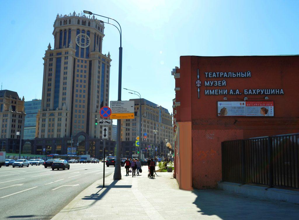 День Чехова: в Бахрушинском музее представят программу к 160-летию со дня рождения писателя