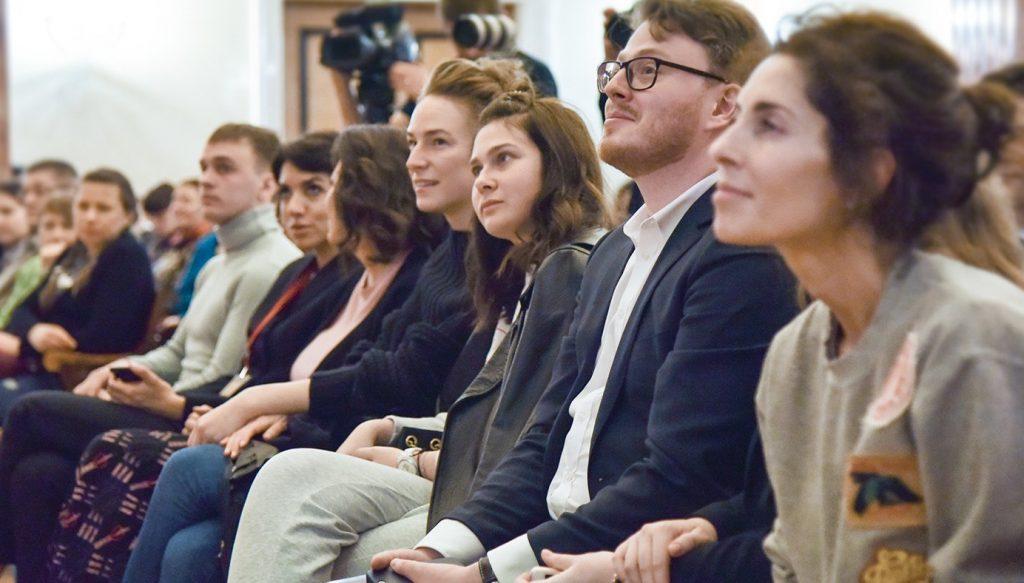 Выдающиеся женщины России: концерт в честь оперной певицы проведут в Доме Лосева