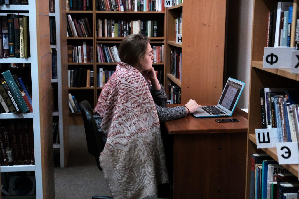 Онлайн-лекцию о Петре Чайковском организуют представители библиотеки имени Ивана Тургенева