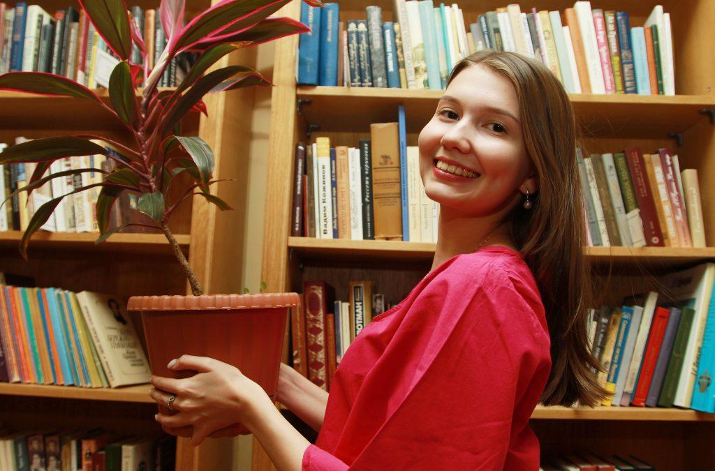 Москвичи решат, нужно ли продолжать модернизацию библиотек
