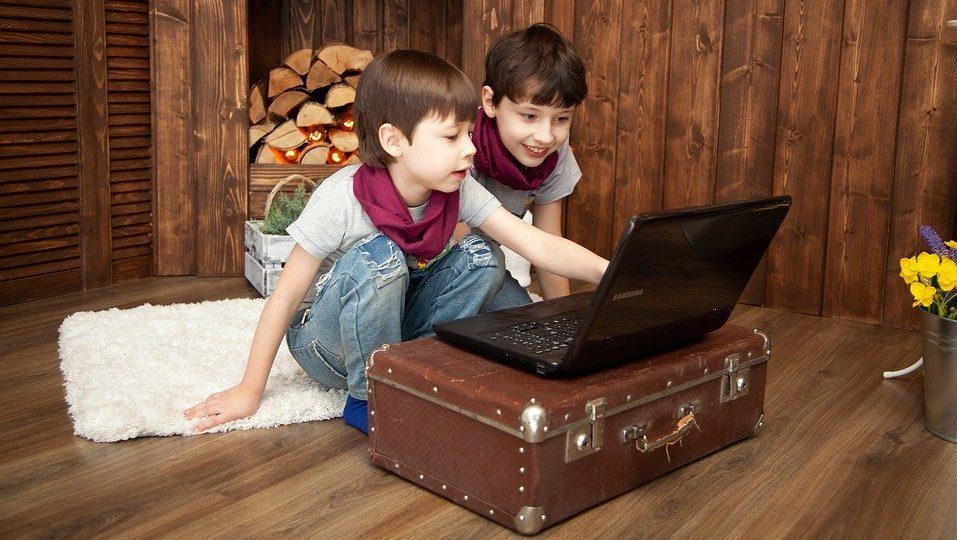 Радуга чудес: сотрудники Дома культуры «Стимул» организуют онлайн-спектакль для детей