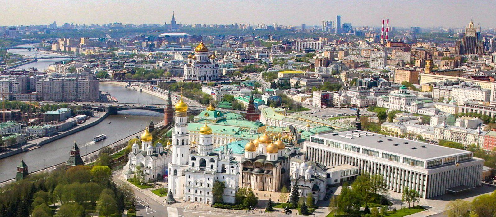 Родной район: сотрудники библиотеки №7 пригласили всех желающих на экскурсию по Красносельскому району. Фото: сайт мэра Москвы