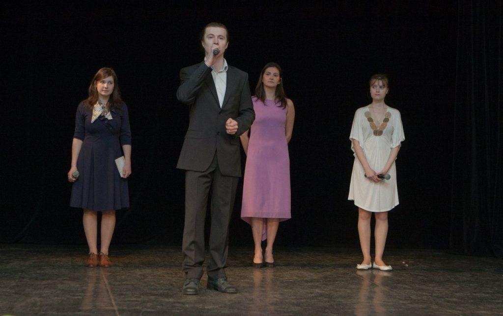 Литературно-музыкальную программу «Душа, не знающая меры» организуют в Доме культуры «Стимул»