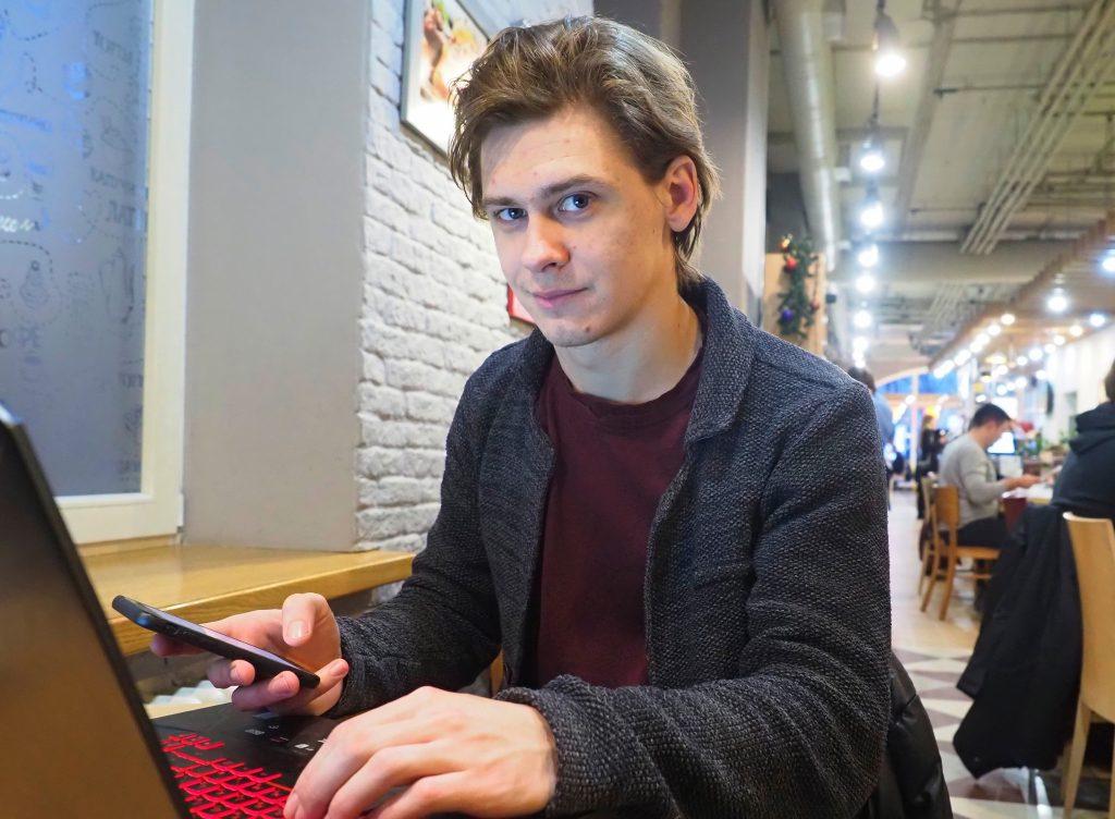 Более 500 будущих самозанятых решили «прокачать» навыки в Москве