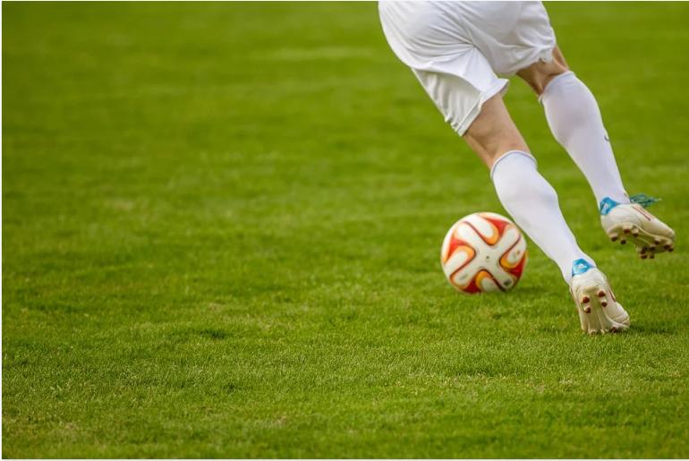 Плехановцы сыграют в футбол с командой педагогического университета