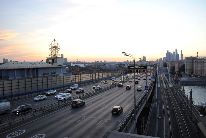 Более 15 миллионов раз столичные автомобилисты воспользовались онлайн-услугами