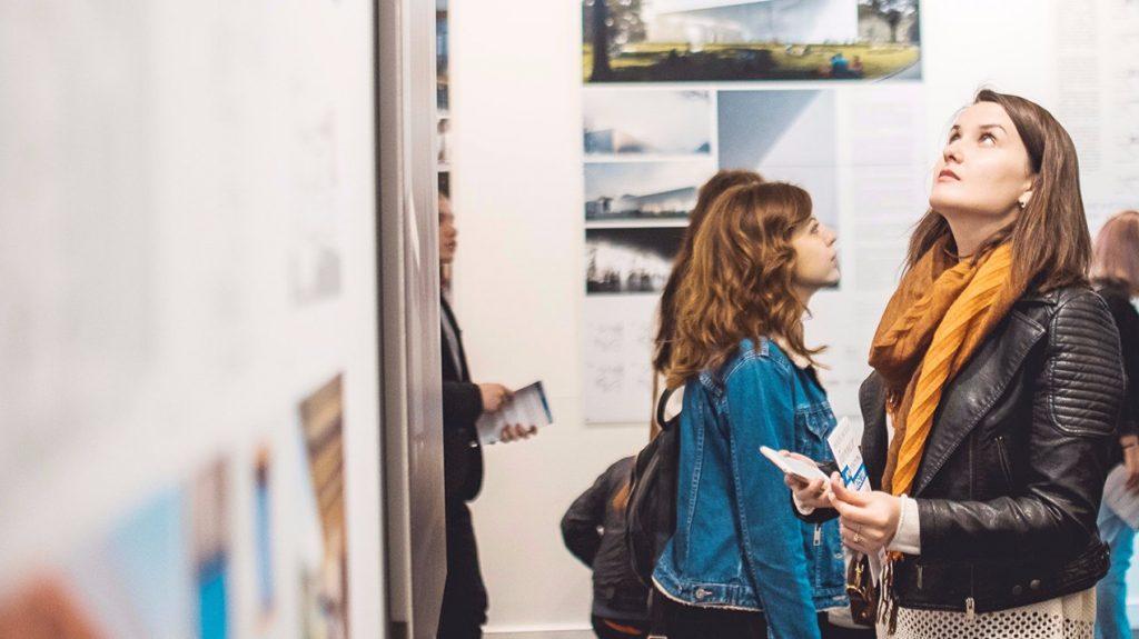 Онлайн-школу для дизайнеров откроют сотрудники Центра занятости «Моя карьера»