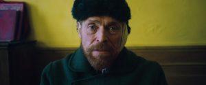 Москвичам прочитают лекцию о голландском гении. Фото: скриншот «Ван Гог. На пороге вечности», YouTube