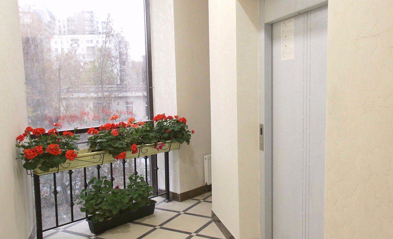 Подъезды двух жилых домов отремонтируют в Мещанском районе. Фото: сайт мэра Москвы