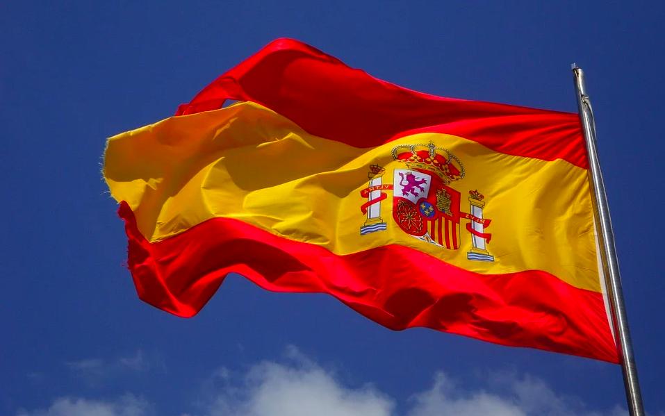 Целый регион Испании изолировали для сдерживания распространения COVID-19