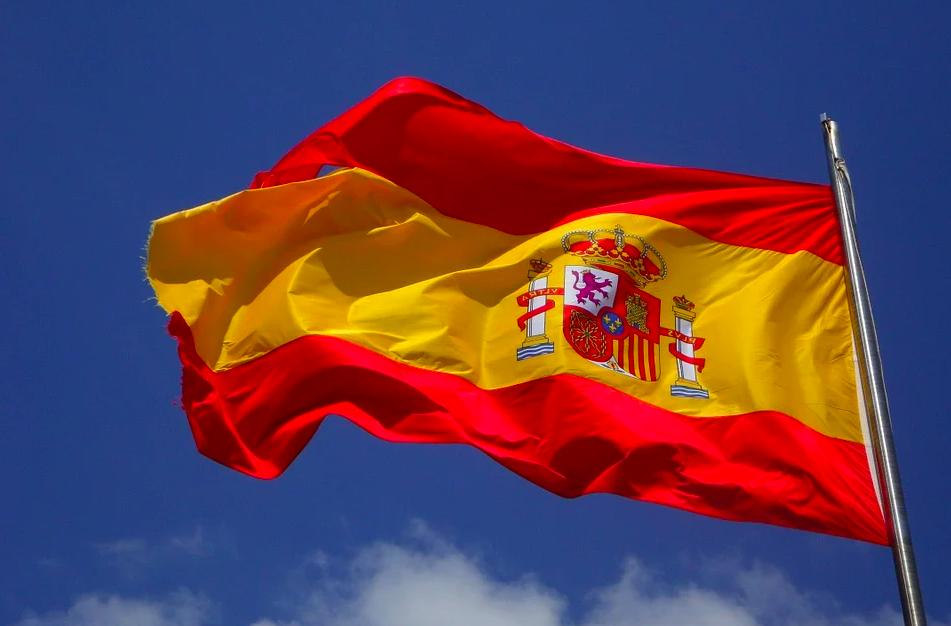 Особый режим из-за пандемии в Испании могут продлить до мая