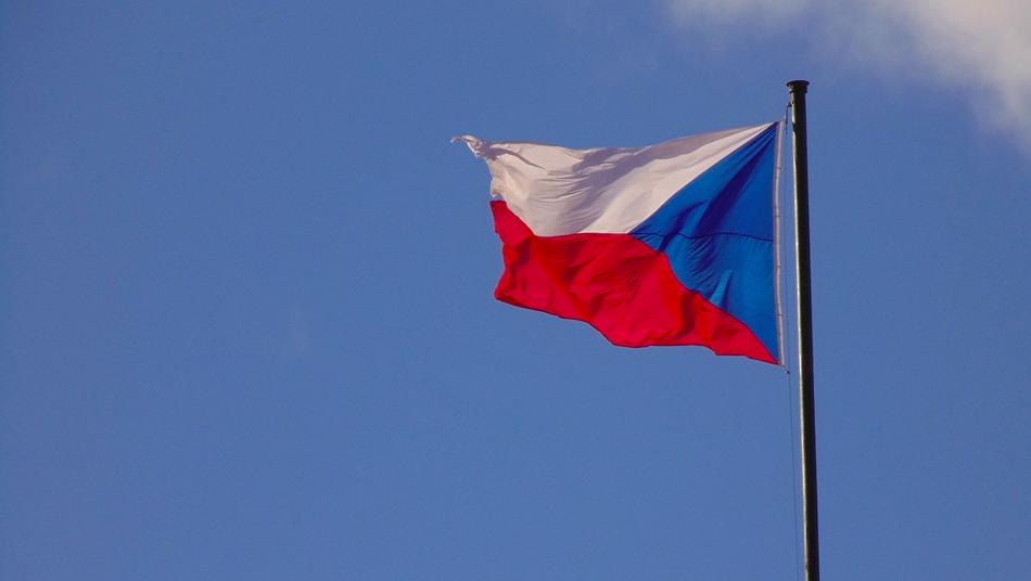 Власти Чехии опасаются надвигающейся катастрофы в стране из-за COVID-19. Фото: pixabay.com
