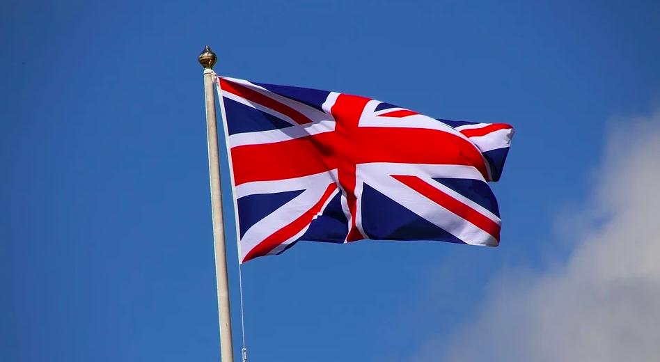 Англия вводит штрафы за участие в домашних вечеринках во время локдауна. Фото: pixabay.com