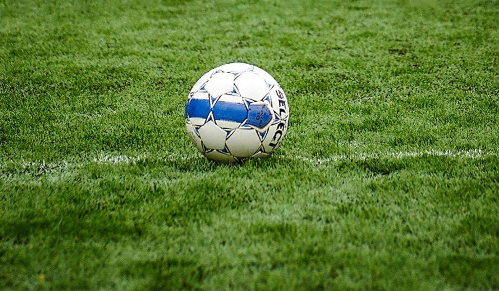 Футболисты Плехановки сыграют в матче с командой Высшей школы экономики. Фото: сайт мэра Москвы