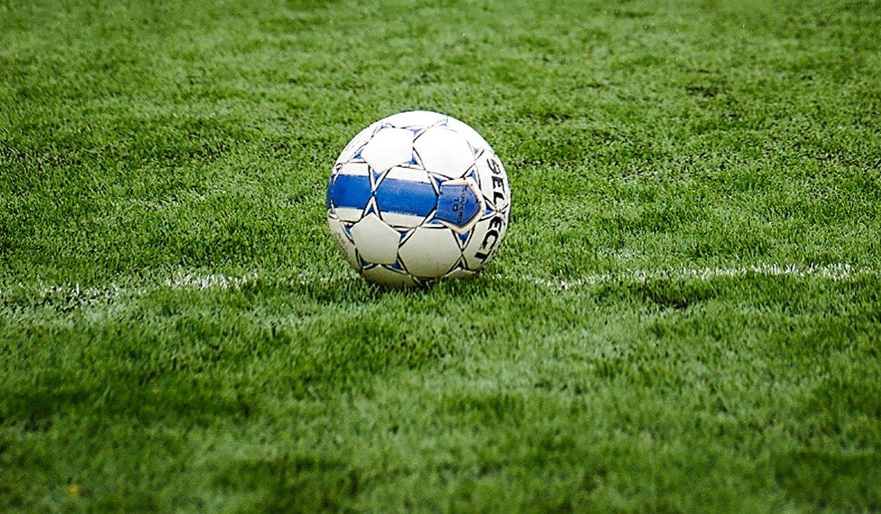 Футболисты Плехановки сыграют в матч с командой Высшей школы экономики. Фото: сайт мэра Москвы