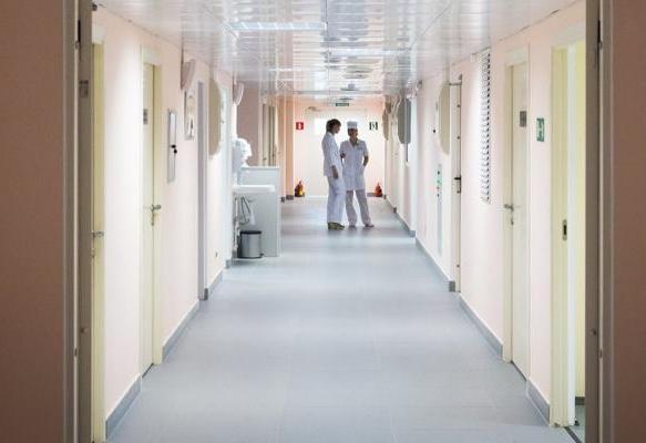 За сутки в Москве зарегистрировано 4082 новых заболевшихCOVID-19