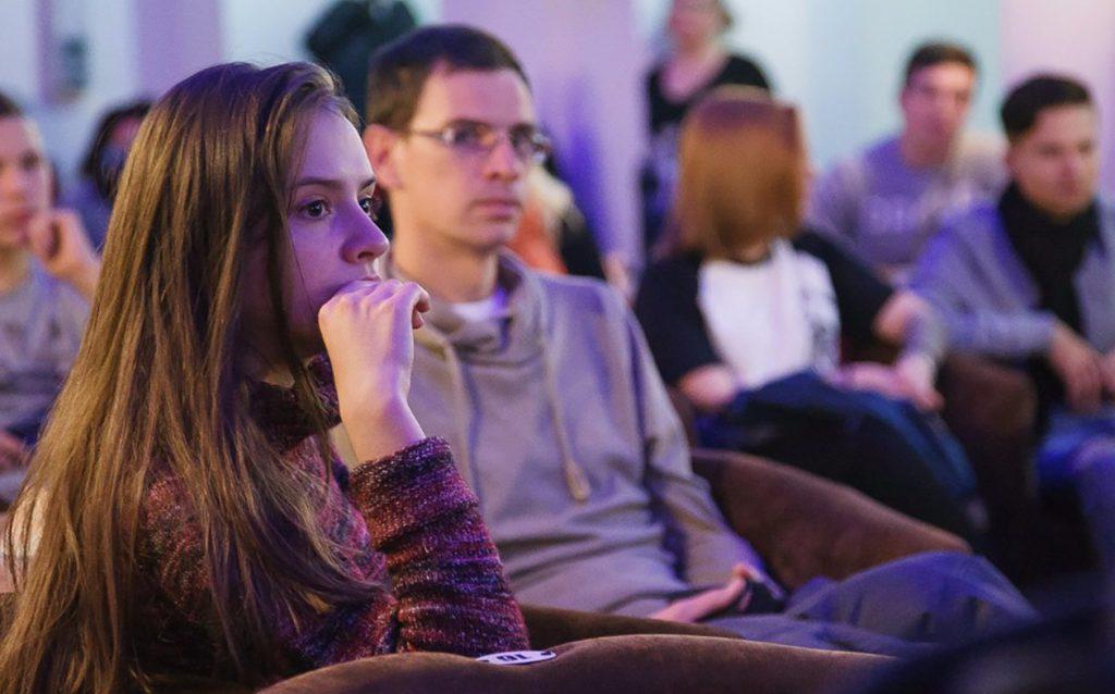 Архитектурное путешествие: документальное кино покажут в Доме Лосева. Фото: сайт мэра Москвы