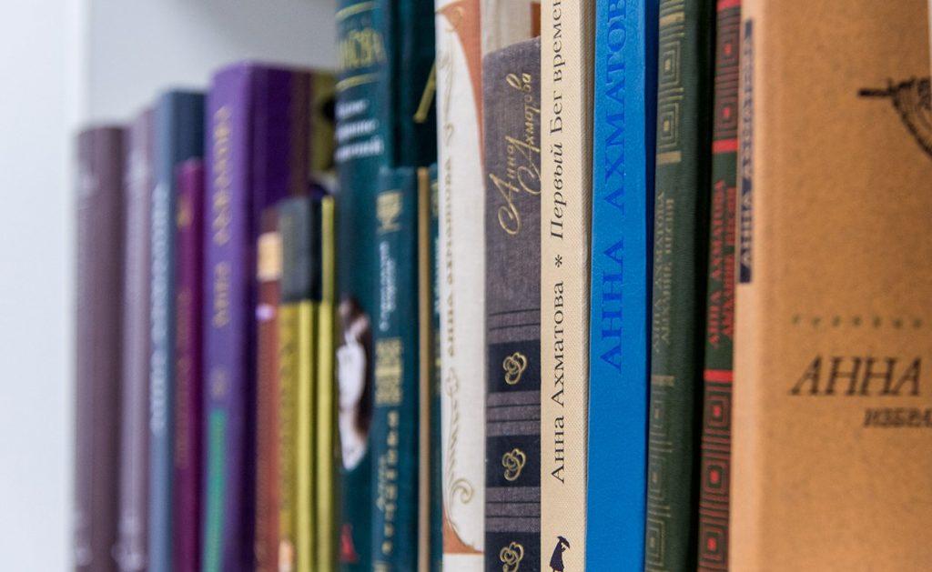 Цикл лекций о Петре Чайковском завершат в Тургеневской библиотеке