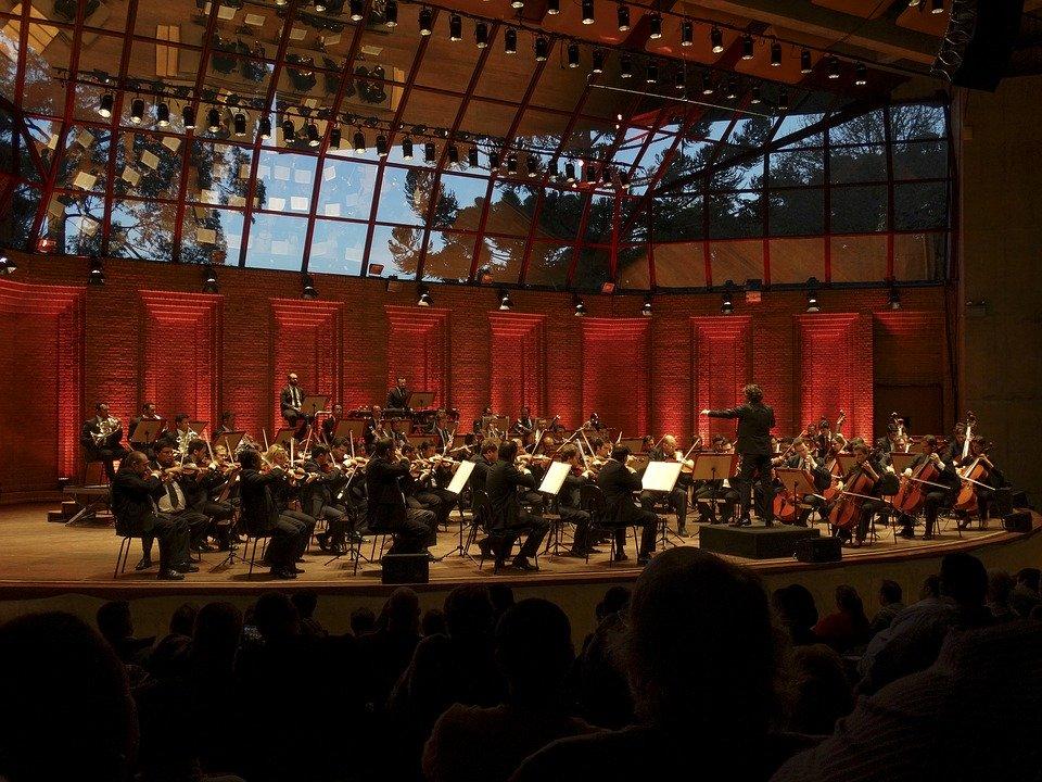 Музыка по спиралям истории: на канале Плехановского университета исполнят шедевры классики