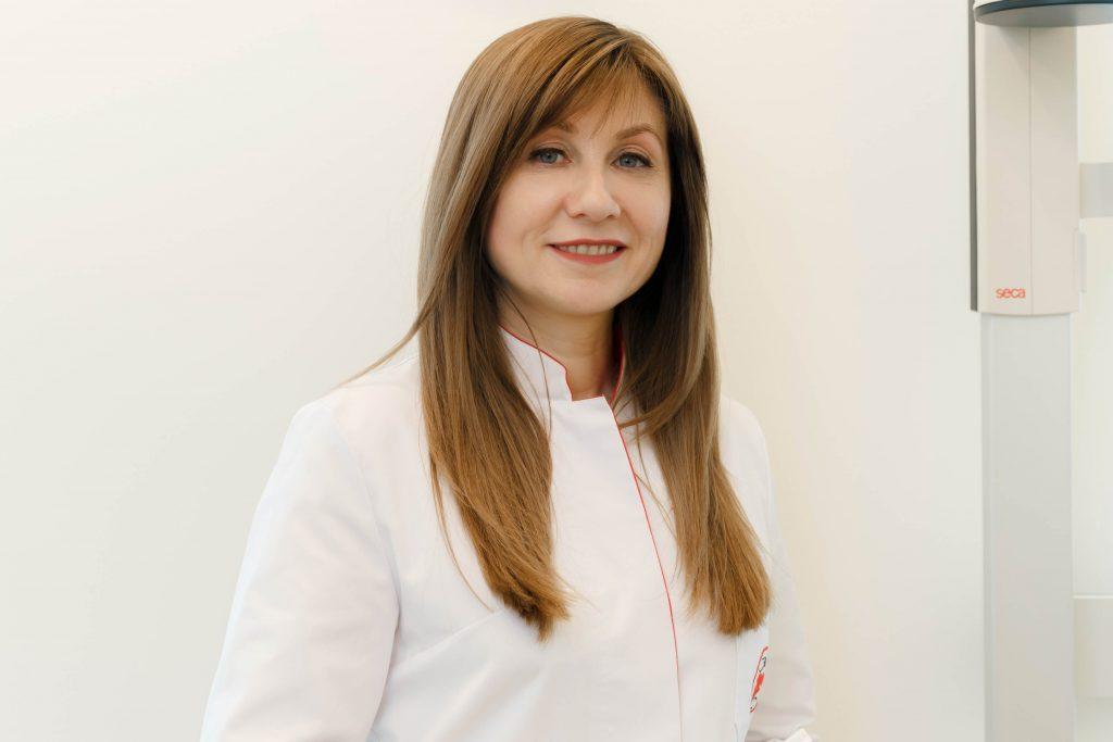 Депутат Мосгордумы Картавцева: Массовая вакцинация - главное оружие в борьбе с пандемией