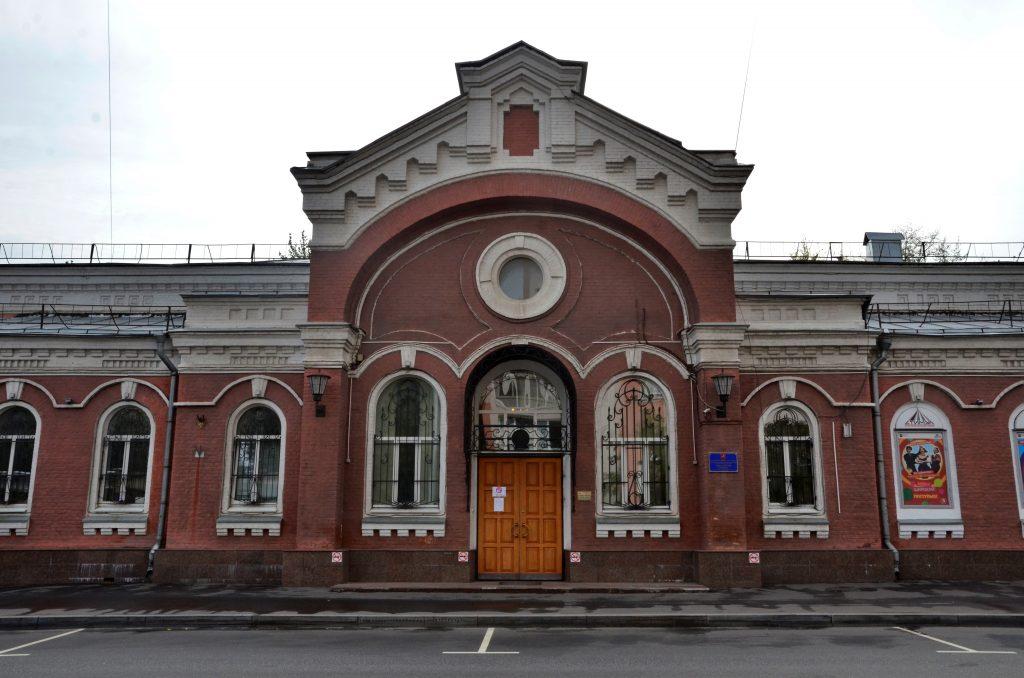Творческий вечер в честь поэта Александра Черного проведут на канале Дома культуры «Стимул»