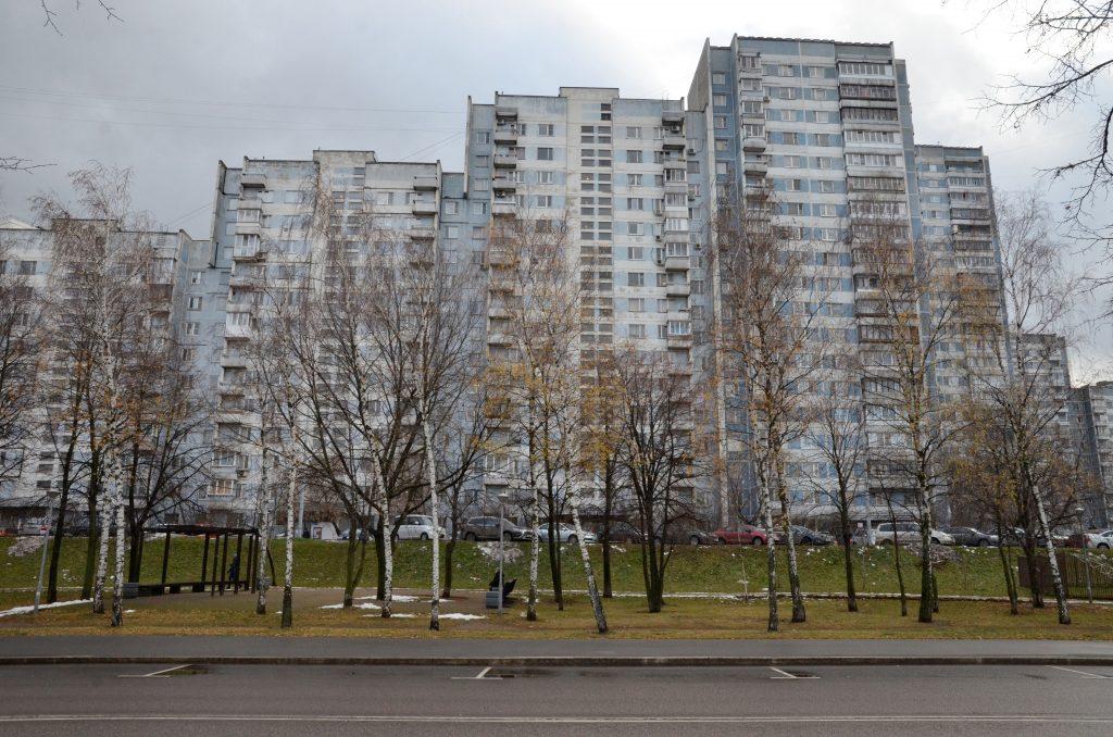 Почти 70 градостроительных проектов обсудят на «Активном гражданине»