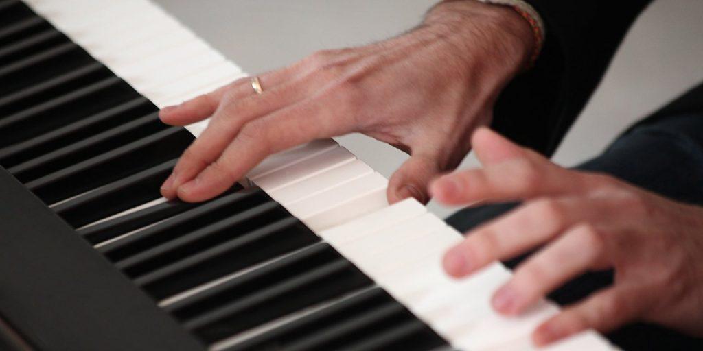 Классика на языке джаза: музыкальную программу исполнят в Музее-квартире Всеволода Мейерхольда