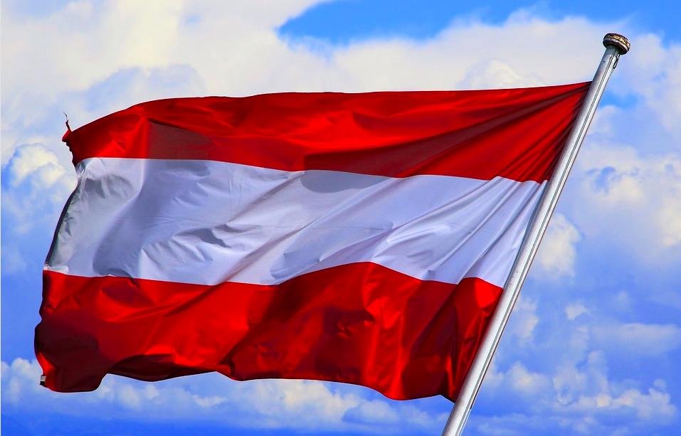 Австрия вводят карантин с 3 ноября до начала декабря для сдерживания распространения COVID- 19
