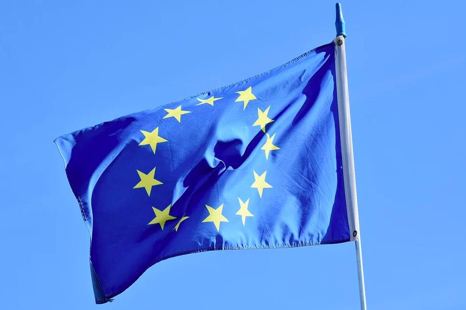 В Европе готовятся провести Рождество в режиме продления ограничений. Фото: pixabay.com