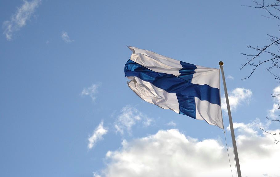 В Финляндии ужесточили ограничения из-за коронавируса