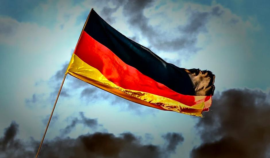 В Германии 14 привитых от COVID-19 заразились британским штаммом коронавируса