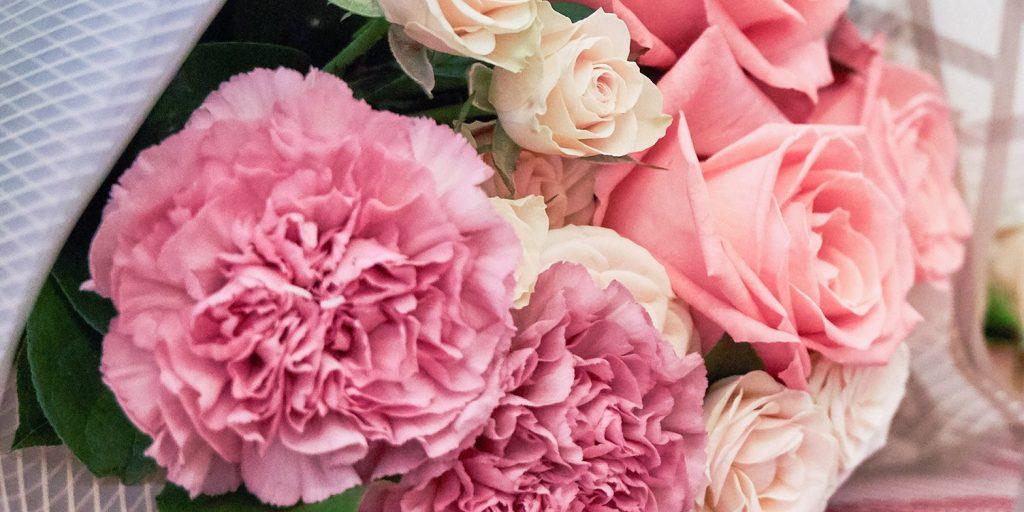 Поэтический флешмоб и выставка: в соцсетях парка «Таганский» отметят День матери
