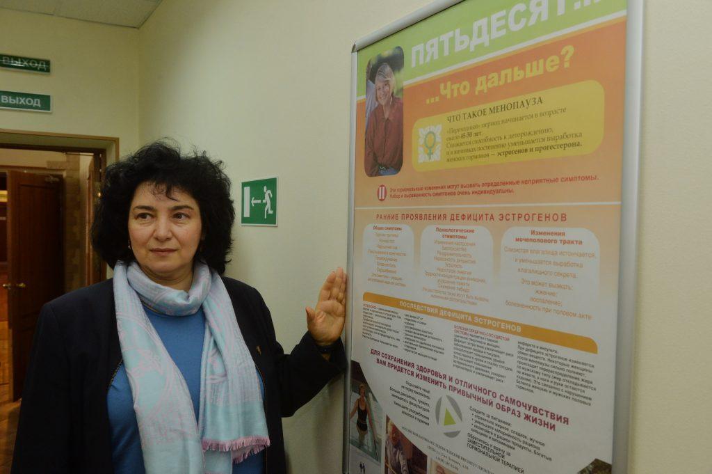 Депутат МГД Батышева: Значительные средства в бюджете на 2021 год выделены на поддержку детей-инвалидов
